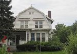Foreclosure Auction in Peoria 61604 W ELEANOR PL - Property ID: 1664104700