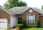 Foreclosure Auction in Carl Junction 64834 BRIAR MEADOW DR - Property ID: 1664158569