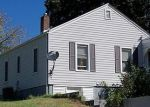 Foreclosure Auction in Cape Girardeau 63703 COUSIN ST - Property ID: 1664181789