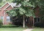 Foreclosure Auction in Chelsea 35043 BROOK CHASE DR - Property ID: 1664191866