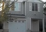 Foreclosure Auction in Portland 97233 SE 148TH AVE - Property ID: 1664207628