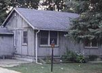 Foreclosure Auction in Sterling 61081 DILLON AVE - Property ID: 1664208950