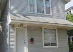 Foreclosure Auction in Saint Cloud 56301 5TH AVE S - Property ID: 1664219445