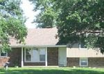Foreclosure Auction in Raymore 64083 E 203RD ST - Property ID: 1664248347