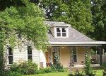 Foreclosure Auction in Springfield 65803 N JEFFERSON AVE - Property ID: 1664263236