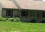 Foreclosure Auction in Jonestown 17038 MOONSHINE RD - Property ID: 1664308350