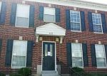 Foreclosure Auction in Ballwin 63021 PARKVIEW PLACE DR - Property ID: 1664326308