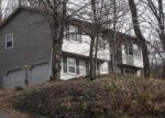 Foreclosure Auction in Conestoga 17516 SPRING RUN RD - Property ID: 1664337702