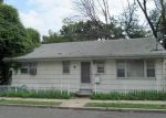 Foreclosure Auction in Carlstadt 7072 5TH ST - Property ID: 1664343394