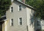 Foreclosure Auction in Champaign 61820 E BEARDSLEY AVE - Property ID: 1664353920
