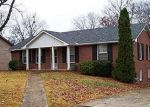 Foreclosure Auction in Antioch 37013 FOREST VIEW DR - Property ID: 1664361800