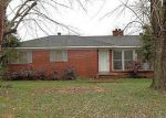 Foreclosure Auction in Mc Minnville 37110 CARDINAL DR - Property ID: 1664368357