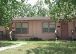 Foreclosure Auction in Port Lavaca 77979 TOMMY DR - Property ID: 1664436239