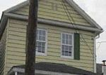 Foreclosure Auction in Nanticoke 18634 E WASHINGTON ST - Property ID: 1664438437