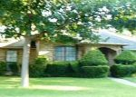 Foreclosure Auction in Desoto 75115 PRAIRIE CREEK DR - Property ID: 1664472150