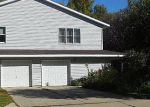Foreclosure Auction in Willmar 56201 NORTHWOOD CT NW - Property ID: 1664481803