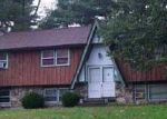 Foreclosure Auction in Coventry 6238 FIELDSTONE LN - Property ID: 1664510260