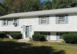 Foreclosure Auction in Goffstown 3045 HUNTER CT - Property ID: 1664523852