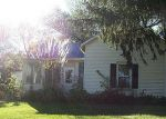 Foreclosure Auction in Amelia 45102 LEWIS RD - Property ID: 1664544425