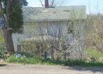 Foreclosure Auction in Georgetown 15043 STATE ROUTE 168 - Property ID: 1664579911