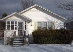 Foreclosure Auction in Alpena 49707 TAWAS ST - Property ID: 1664592153