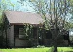 Foreclosure Auction in Chickasha 73018 S 15TH ST - Property ID: 1664608369