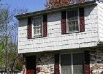 Foreclosure Auction in Hampton 23663 NICKERSON BLVD - Property ID: 1664624127