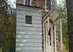 Foreclosure Auction in Palmerton 18071 FORGE ST - Property ID: 1664633329