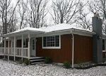 Foreclosure Auction in West Branch 48661 W M 76 - Property ID: 1664642536