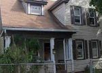 Foreclosure Auction in Bloomfield 06002 BLUE HILLS AVE - Property ID: 1664674952