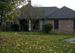 Foreclosure Auction in Prairieville 70769 PERKINS RD - Property ID: 1664684581
