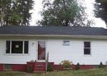 Foreclosure Auction in Loami 62661 S MAIN ST - Property ID: 1664861517