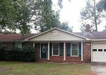 Foreclosure Auction in Wilmington 28405 SPRING VALLEY RD - Property ID: 1664876408