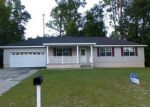 Foreclosure Auction in Waycross 31501 WOODWARD ST - Property ID: 1664929403