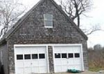 Foreclosure Auction in Essex 1929 WESTERN AVE - Property ID: 1664955689