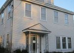Foreclosure Auction in Lexington 02420 RINDGE AVE - Property ID: 1664984143