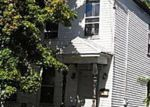 Foreclosure Auction in Irvington 7111 RODWELL AVENUE - Property ID: 1665680530