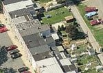 Foreclosure Auction in New Castle 19720 CLYMER ST - Property ID: 1665747992