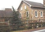 Foreclosure Auction in Schuylkill Haven 17972 FAIR RD - Property ID: 1665756745