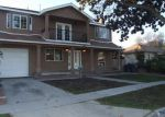 Foreclosure Auction in Fullerton 92831 E COMMONWEALTH AVE - Property ID: 1666005959