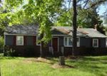 Foreclosure Auction in Richmond 23223 JEFFERSON ST - Property ID: 1666007254