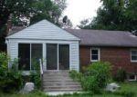 Foreclosure Auction in Upper Marlboro 20774 CRAIN HWY - Property ID: 1666044486