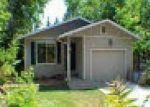 Foreclosure Auction in Colfax 95713 MARVIN AVENUE - Property ID: 1666412829