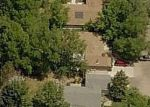 Foreclosure Auction in Carson City 89701 BIRCH ST - Property ID: 1666423782