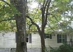Foreclosure Auction in Summerville 29483 HELMS DR - Property ID: 1666471964