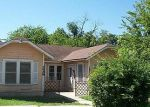 Foreclosure Auction in San Antonio 78201 W ASHBY PL - Property ID: 1666489917