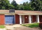 Foreclosure Auction in Belleville 62223 HIGHRIDGE DR - Property ID: 1666491660