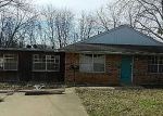 Foreclosure Auction in Big Sandy 75755 W GROVES ST - Property ID: 1666524956