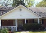 Foreclosure Auction in Sumter 29150 CUTTINO RD - Property ID: 1666525828