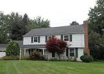 Foreclosure Auction in Fredonia 14063 MIDDLESEX DR - Property ID: 1666535905